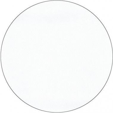 Tischdecke weiss 40m x 1,18m stoffähnlich, Vlies