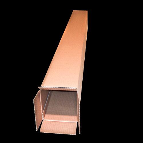 versandkarton lang 1200mm dhl versand alles f r ihr event. Black Bedroom Furniture Sets. Home Design Ideas