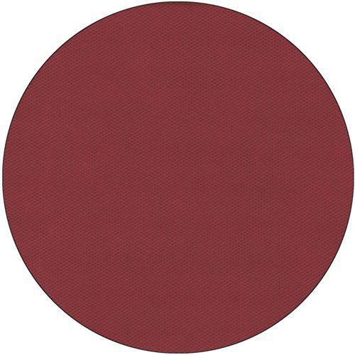 tischdecke stoff hnlich vlies soft selection 40 m x 1. Black Bedroom Furniture Sets. Home Design Ideas