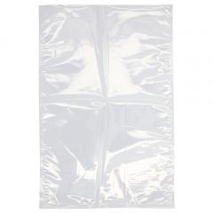 50 Siegelrandbeutel, PA / PE 40 cm x 60 cm transparent