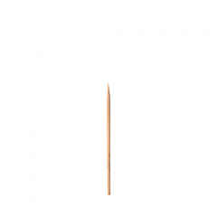 1000 Allespicker 6,8 cm einseitig spitz