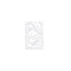 100 Siegelrandbeutel, PA / PE 13 cm x 20 cm transparent