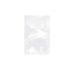 100 Siegelrandbeutel, PA / PE 18 cm x 28 cm transparent