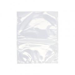100 Siegelrandbeutel, PA / PE 28 cm x 35 cm transparent