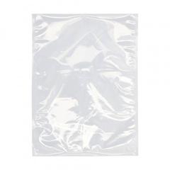 100 Siegelrandbeutel, PA / PE 30 cm x 40 cm transparent