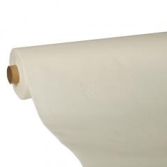 Tischdecke, Tissue -ROYAL Collection- 25 m x 1,18 m champagner