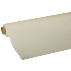 Tischdecke, Tissue -ROYAL Collection- 5 m x 1,18 m champagner