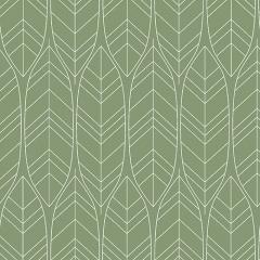 20 Servietten, 3-lagig 1/4-Falz 33 cm x 33 cm Löv
