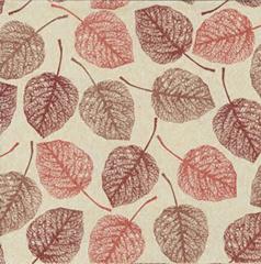 20 Servietten, 3-lagig 1/4-Falz 33 cm x 33 cm natur Björk aus recyceltem Papier